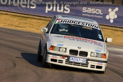 BMW-2016-07-16-498.jpg