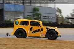 INEX-2016-09-17-242.jpg