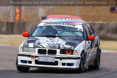 BMW-2016-09-17-055.jpg