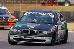 BMW-2016-09-17-059.jpg