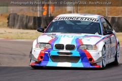 BMW-2016-09-17-061.jpg