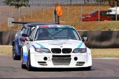 BMW-2016-09-17-064.jpg