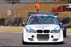 BMW-2016-09-17-065.jpg