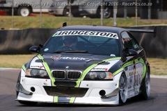 BMW-2016-09-17-066.jpg