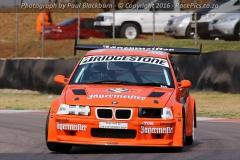 BMW-2016-09-17-067.jpg