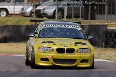 BMW-2016-09-17-073.jpg