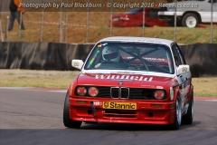 BMW-2016-09-17-074.jpg