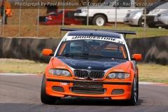 BMW-2016-09-17-082.jpg