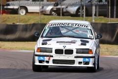 BMW-2016-09-17-083.jpg