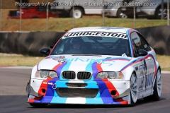 BMW-2016-09-17-084.jpg