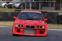 BMW-2016-09-17-090.jpg