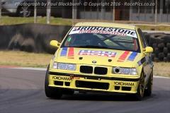BMW-2016-09-17-096.jpg