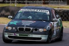 BMW-2016-09-17-100.jpg