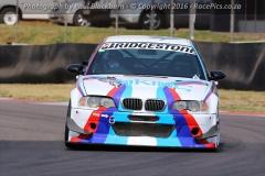 BMW-2016-09-17-104.jpg