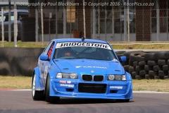 BMW-2016-09-17-111.jpg
