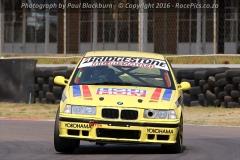 BMW-2016-09-17-113.jpg