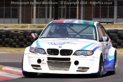 BMW-2016-09-17-120.jpg