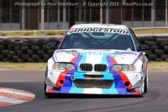 BMW-2016-09-17-124.jpg