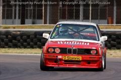 BMW-2016-09-17-128.jpg