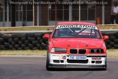 BMW-2016-09-17-131.jpg