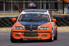 BMW-2016-09-17-135.jpg