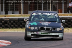 BMW-2016-09-17-136.jpg