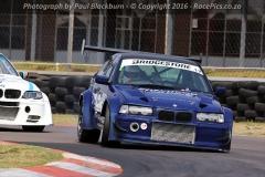 BMW-2016-09-17-137.jpg