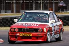 BMW-2016-09-17-140.jpg