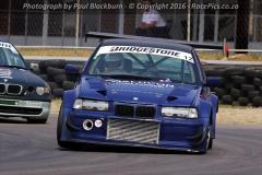 BMW-2016-09-17-151.jpg