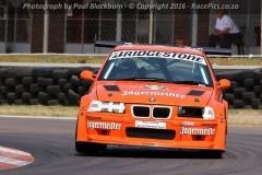 BMW-2016-09-17-153.jpg