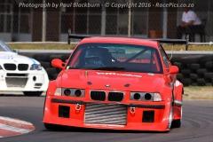 BMW-2016-09-17-154.jpg