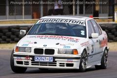 BMW-2016-09-17-170.jpg