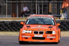BMW-2016-09-17-172.jpg