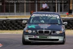 BMW-2016-09-17-176.jpg
