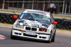 BMW-2016-09-17-183.jpg