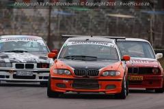 BMW-2016-09-17-194.jpg