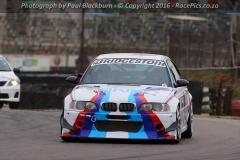 BMW-2016-09-17-196.jpg