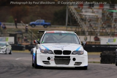 BMW-2016-09-17-197.jpg
