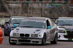 BMW-2016-09-17-200.jpg