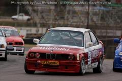BMW-2016-09-17-204.jpg