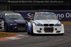BMW-2016-09-17-408.jpg