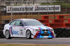 BMW-2016-09-17-409.jpg
