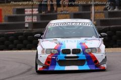 BMW-2016-09-17-410.jpg