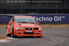BMW-2016-09-17-412.jpg