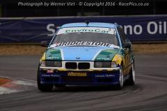 BMW-2016-09-17-431.jpg