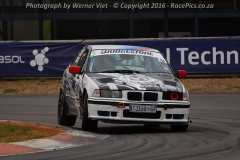 BMW-2016-09-17-434.jpg