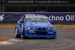 BMW-2016-09-17-439.jpg