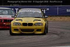 BMW-2016-09-17-440.jpg