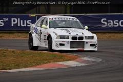 BMW-2016-09-17-441.jpg