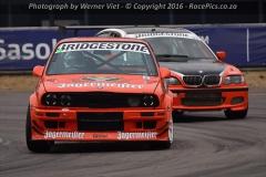 BMW-2016-09-17-442.jpg